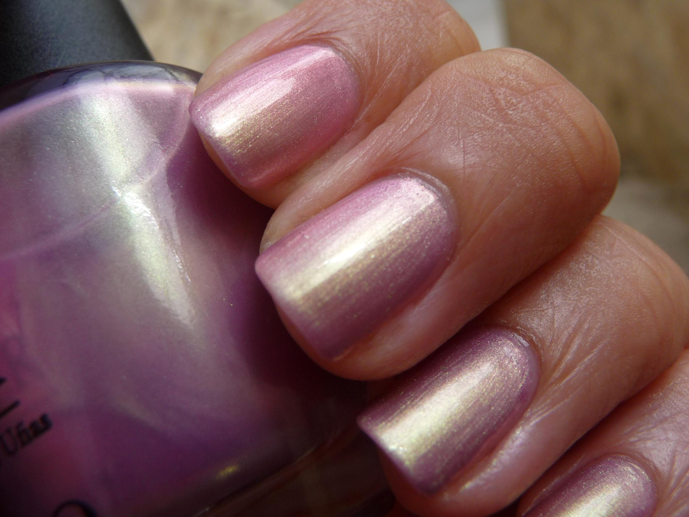 Image Result For Opi Significant Other