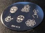 BM-413