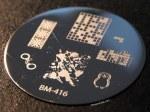 BM-416