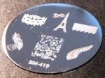 BM-419