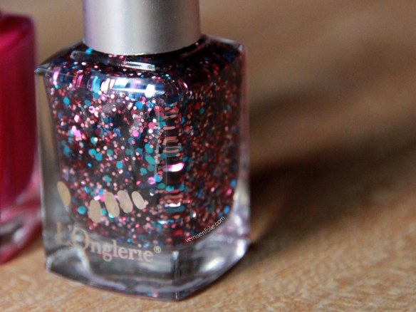 02558 Candy Blue Pink (L'Onglerie)