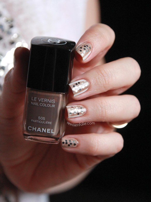 SEQUINS-505PARTICULIERE-CHANEL-2