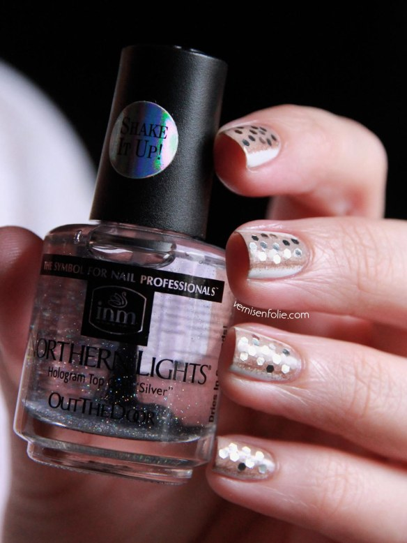 SEQUINS-NORTHERNLIGHTS-SILVER-INM-1
