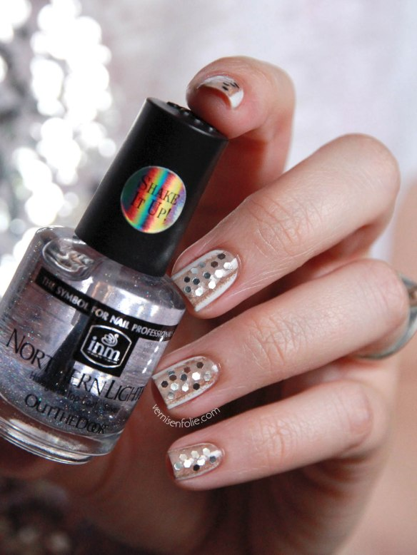 SEQUINS-NORTHERNLIGHTS-SILVER-INM-2