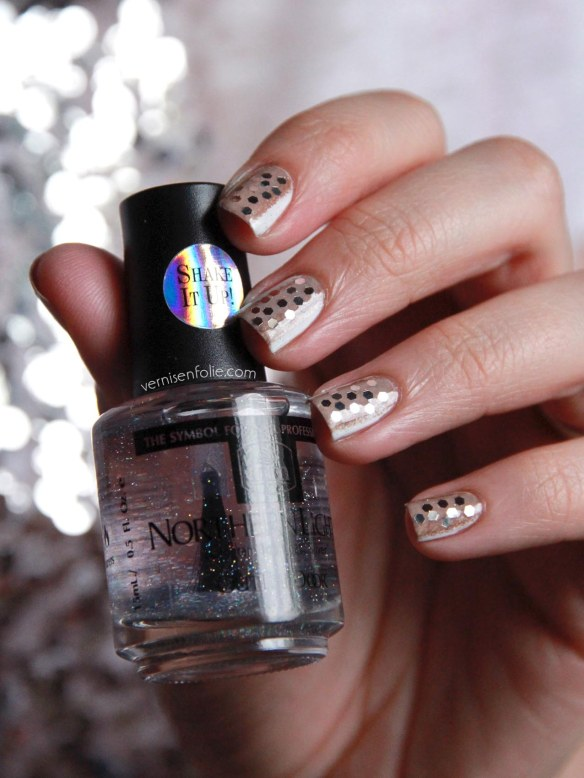 SEQUINS-NORTHERNLIGHTS-SILVER-INM-3