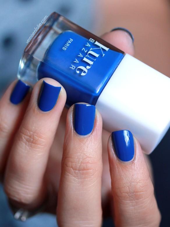 Mon Bleu (Kure Bazaar)