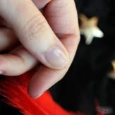 Glitter Strip (Il était un vernis)